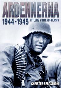Ardennerna 1944-1945