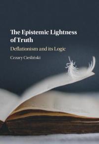 The Epistemic Lightness of Truth