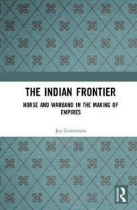 The Indian Frontier