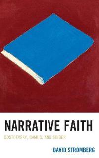 Narrative Faith