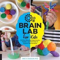 Brain Lab for Kids