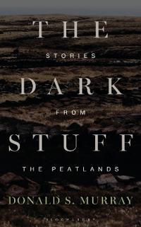 The Dark Stuff