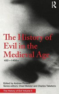 The History of Evil in the Medieval Age