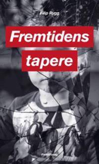 Fremtidens tapere; gutt (13) er dømt til å tape - Filip Rygg   Inprintwriters.org