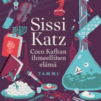 Coco Kafkan ihmeellinen elämä