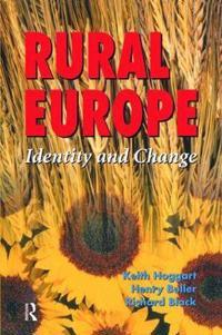 Rural Europe