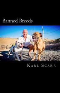 Banned Breeds