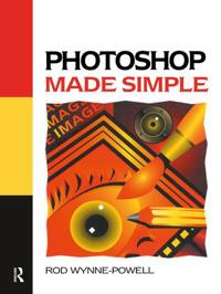 Photoshop Made Simple