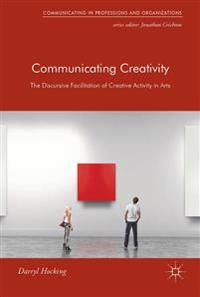 Communicating Creativity
