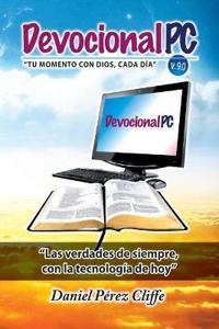 Devocional PC