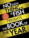 Book of the Year