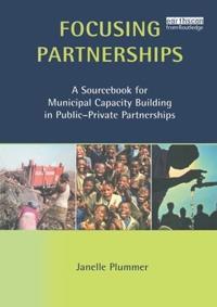 Focusing Partnerships