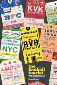 Football Tourist