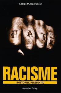 Racisme - i historisk perspektiv