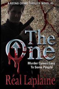 The One: Murder Comes Easy to Some People