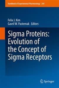 Sigma Proteins
