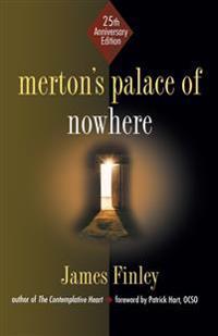 Merton's Palace of Nowhere
