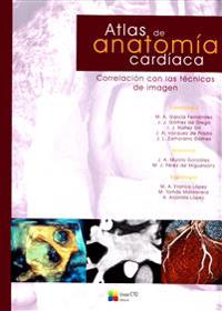Atlas de Anatomia Cardiaca