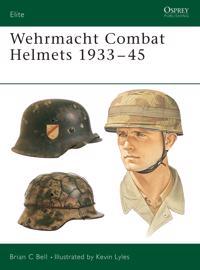 Wehrmacht Combat