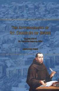 The Autobiography of Charles of Sezze
