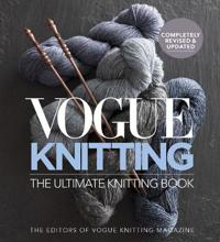 Vogue Knitting