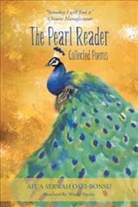 The Pearl Reader
