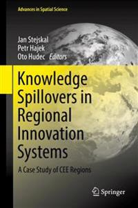 Knowledge Spillovers in Regional Innovation Systems