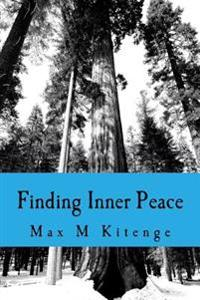 Finding Inner Peace: Love Comes from Within