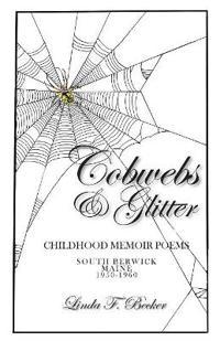 Cobwebs & Glitter