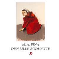 Den Lille Rødhætte