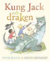 Kung Jack och draken