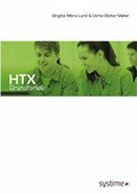 HTX Grundforløb