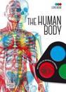 Lens Book The Human Body