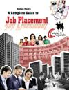 A Complete Guide to Job Placement (with Eductional Kit)