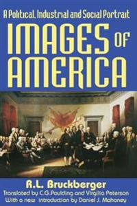 Images of America