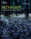 Pathways: Listening, Speaking, and Critical Thinking Foundations