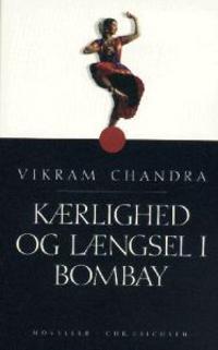 Kærlighed og Længsel i Bombay