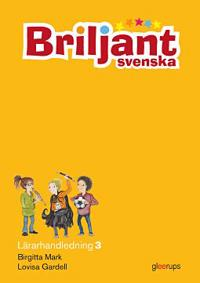 Briljant Svenska Lärarhandl 3
