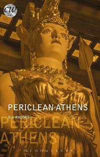 Periclean Athens