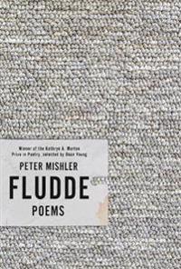 Fludde: Poems