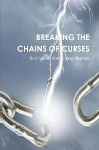 Breaking the Chains of Curses