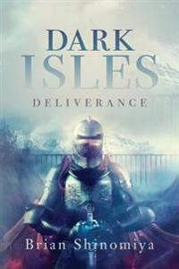 Dark Isles: Deliverance