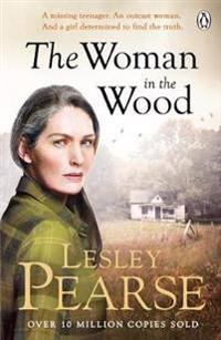 The Woman in the Wood