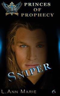 Sniper: Book 6