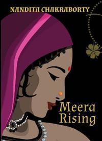 Meera Rising