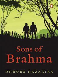 Sons of Brahma