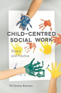 Child-Centred Social Work