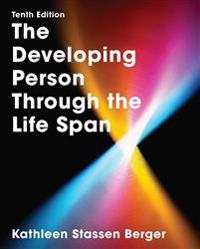Developing Person Through the Life Span