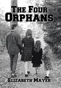 The Four Orphans