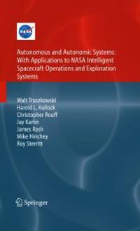 Autonomous and Autonomic Systems